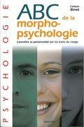 ABC de la Morpho-psychologie