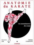 Anatomie du Karate-Christian Courtonne