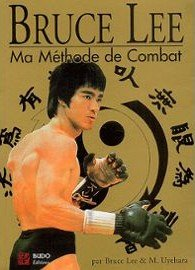 Ma methode de combat-Bruce Lee