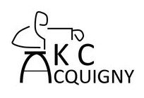 Acquigny Karate Club